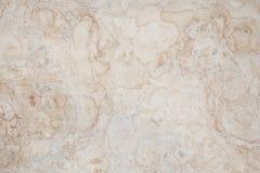 Losa de piedra de la piedra arenisca Foto de archivo libre de regalías