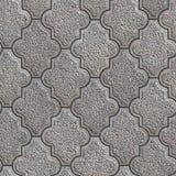 Losas granulares. Textura inconsútil de Tileable. Foto de archivo