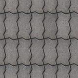 Losas. Textura inconsútil de Tileable. foto de archivo libre de regalías
