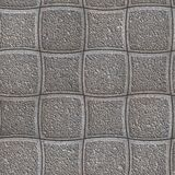 Losas. Textura inconsútil de Tileable. Imágenes de archivo libres de regalías