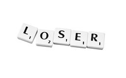 Loser Stock Images