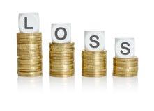 Loss Stock Photos