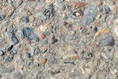 Lossa stenbakgrund royaltyfri bild