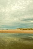 Lossiemouth Stock Images