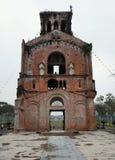 Losu Angeles Vang ziemia święta, Quang Tri, Wietnam Obrazy Stock