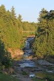 Lotbinière (Quebec- Canada) Stock Images