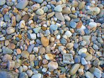 Lote das pedras aqui imagem de stock royalty free