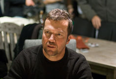 Lothar Matthaeus Royalty Free Stock Images