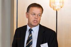 Lothar Wolf fotos de stock royalty free
