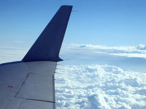lotnictwo Zdjęcia Royalty Free