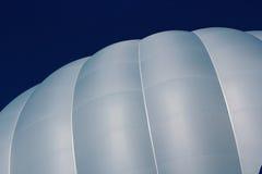 lotniczego ballon gorąca tekstura Obrazy Stock