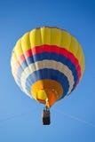 Lotniczy balon Obraz Stock