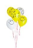 Lotniczy balony fotografia stock