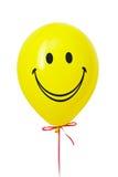 Lotniczy balony obraz royalty free