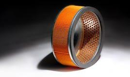 lotniczy filtr Obrazy Stock