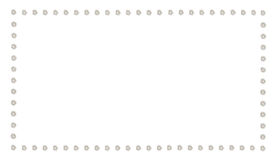 Lotniczych wentylacj projekta rama Zdjęcie Stock