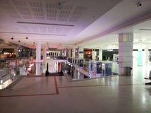 Lotnisko zdjęcie royalty free