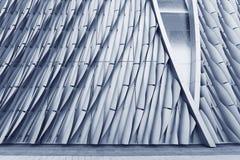 lotniskowego architektury budynku zewnętrznego międzynarodowego katowice nowożytny Poland pyrzowice terminal zdjęcie stock