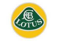 Loto del logotipo