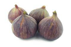 Lots of figs Stock Images