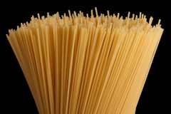Lots of spaghetti Stock Images