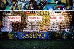lottery immagine stock libera da diritti