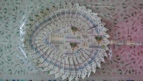 lottery imagens de stock
