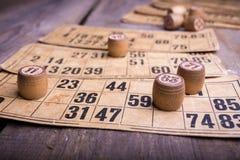 lotto Стоковое Изображение
