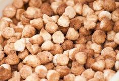 Lotto delle caramelle dei Cochi Fotografia Stock Libera da Diritti