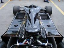 Lotus 78 van Peterson Stock Afbeelding