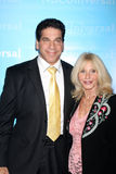Lou Ferrigno Royalty Free Stock Photos
