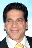Lou Ferrigno Royalty Free Stock Images