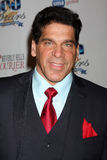 Lou Ferrigno Stock Photography