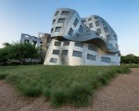 Lou Ruvo Center para Brain Health Imagen de archivo