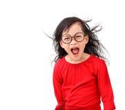 loud ropa fotografering för bildbyråer