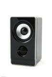 Loud speaker. Royalty Free Stock Images