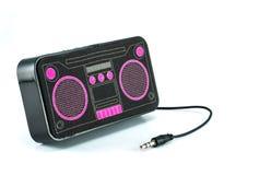 Loud Speaker Royalty Free Stock Image
