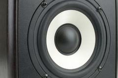 loudspeaker fotos de stock royalty free