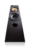 Loudspeaker Stock Photos