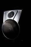 Loudspeakers Stock Photos