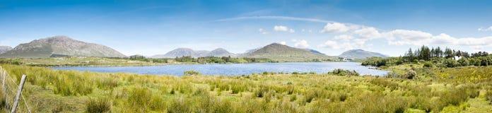 Free Lough Corrib Ireland Royalty Free Stock Photography - 41841267