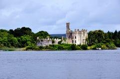 Lough Key, Ireland stock image