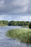 Lough Leane Lake, Killarney National Park Royalty Free Stock Photography