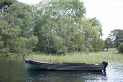 Lough Leane Lake, Killarney National Park Royalty Free Stock Photos