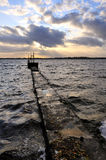 Lough Owel Stock Photography