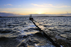 Free Lough Owel Stock Photography - 7207882