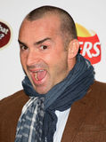 louiespence Arkivfoton