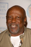 ,Louis Gossett Jr. Stock Image