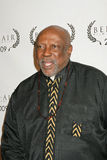 Louis Gossett Jr Royalty Free Stock Image