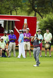Louis Oosthuizen - NGC2013 Royalty Free Stock Image